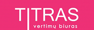 TITRAS